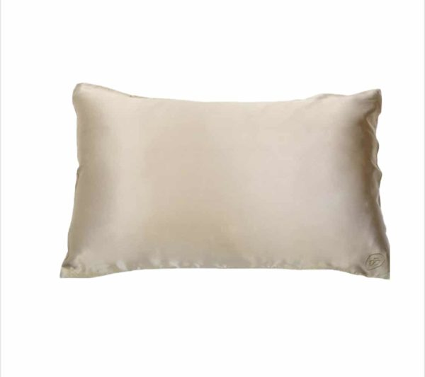 Silk Pillowcases (single)